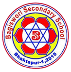 Admission Open at Bagiswori Secondary School