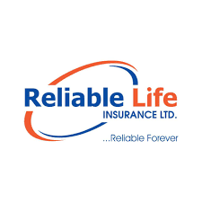 Career at Reliable Nepal Life Insurance Limited