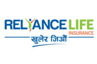 Vacancy at Reliance Life Insurance Limited