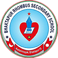 Admission Open at Rhombus Secondary School