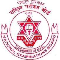 NEB published Grade 12 Examination Routine 2077