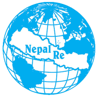 Vacancy at Nepal Re-Insurance Company Limited