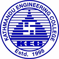 Asst. Lecturer/ Lecturer Vacancy at Kathmandu Engineering College