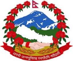 Vacancy at Lamahi Municipality