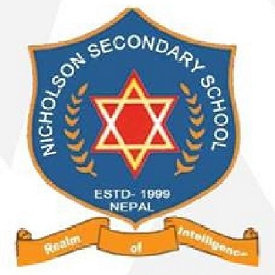 Nicholson College/SS announces Admission Open in Grade XI