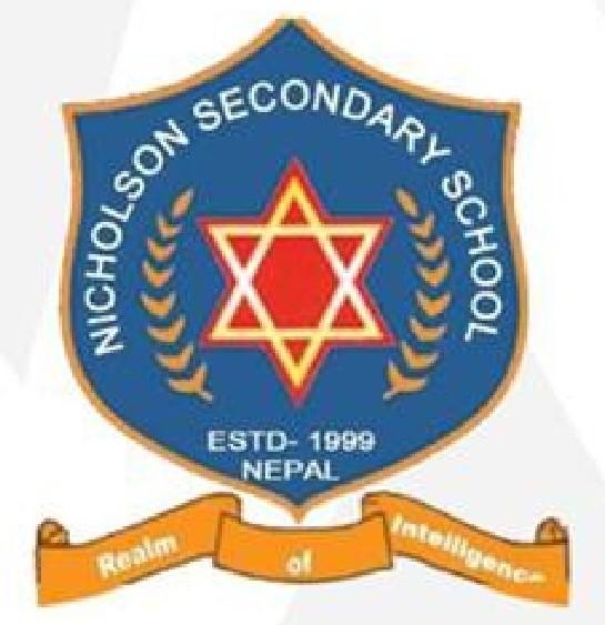 Nicholson College/Secondary School