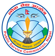 Public Service Commission Kharidar Application Fee Payment Notice