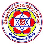 Admission Open at Bagiswori Secondary School