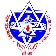 Pokhara University Directives for Alternative Evaluation, 2021