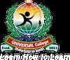 Universal College